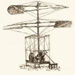 Развитие вертолетов «от А до Я»