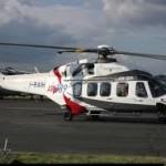 AgustaWestland может заняться выпуском вертолётов гражданских моделей для Великобритании