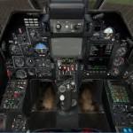 История жизни вертолёта Ка-50 «Черная акула» и подобных ему