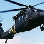 Sikorsky Aircraft  заканчивает поставлять 15 вертолётов своего производства UH-60M Швеции