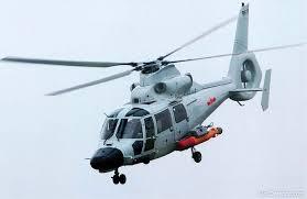 До Камбоджи добрались первые экземпляры вертолётов, которые заказывали представители Военных вооружённых сил страны