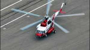 Вертолет Ми-171А2: улучшенные характеристики